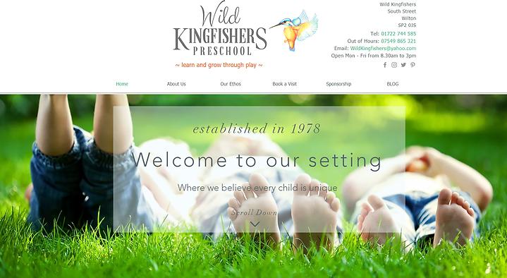 WKF Web.png