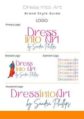 DIA Logos.png