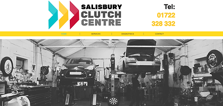 Salisbury Clutch Centre Homepage.png