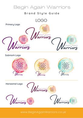 BAW Logos.png