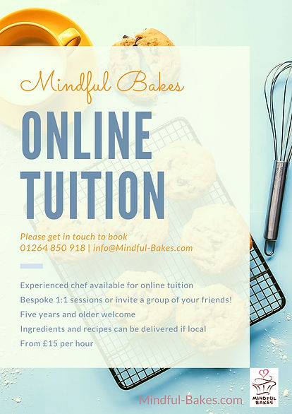 MB Online Tuition Poster.jpg