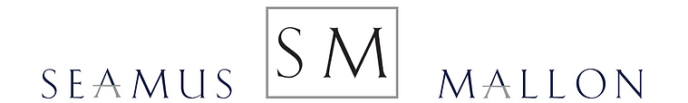 Seamus_Mallon_Logo.png
