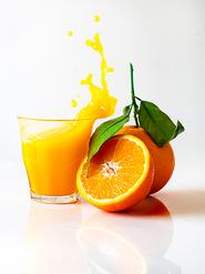 oranges_IMG_8712 copy.png