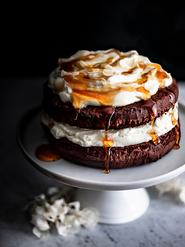 cake_IMG_1708.png