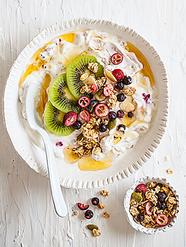 yogurt bowl2_IMG_3586.png