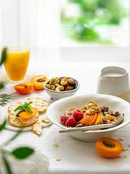 breakfast1_IMG_3986.jpg