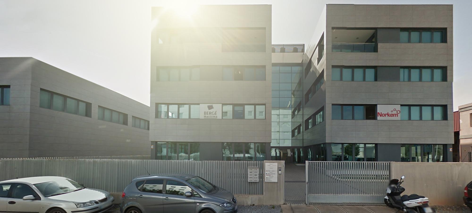 oficinas_02