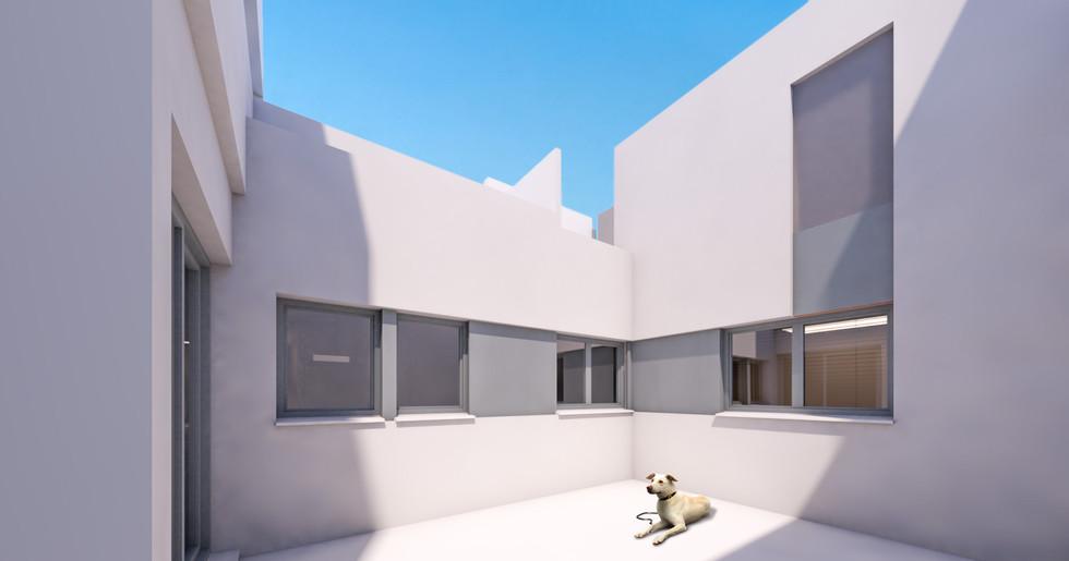 Ri-MNF_patio