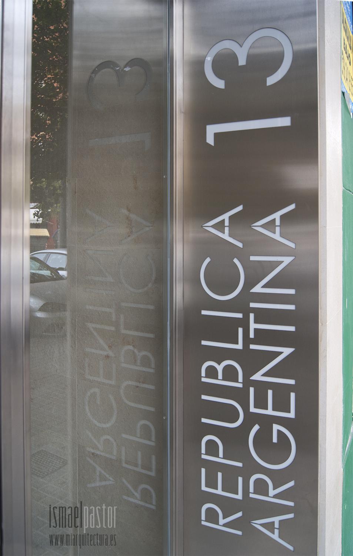 EBA-REPUBLICA-ARGENTINA_01