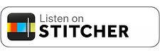 Stitcher Web Image.jpg