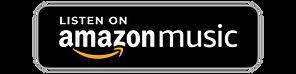 amazon-music.png