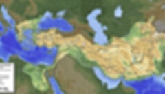 MacedonEmpire.jpg