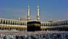 Kaaba_mirror_edit_jj.jpg