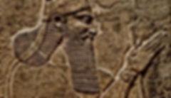 King Shalmaneser.jpg