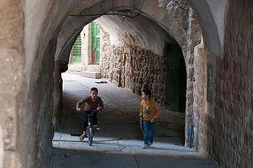 16-03-31-Hebron-Altstadt-RalfR-WAT_5681.