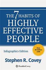 7 habits2.jpg