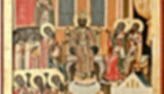 First_Council_of_Nicea_(icon).jpg