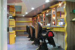 interiors (1)