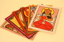 handicrafts 1 064
