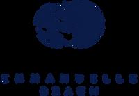 Emmanuelle-Braun__Logo principal_nuit.png