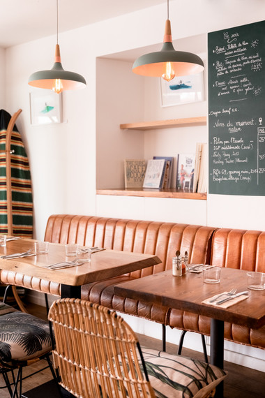 Saline ceviche bar_Emmanuelle Braun Phot