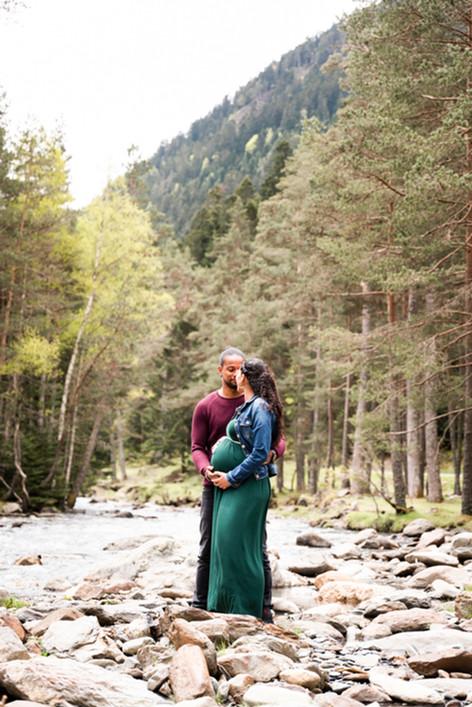 helene et seb_ Emmanuelle Braun Photographe.jpg