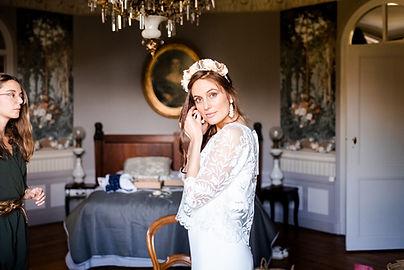 Mariage de PC & C _Emmanuelle Braun Phot