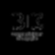 Emmanuelle logo V2-blanc retouche toulou