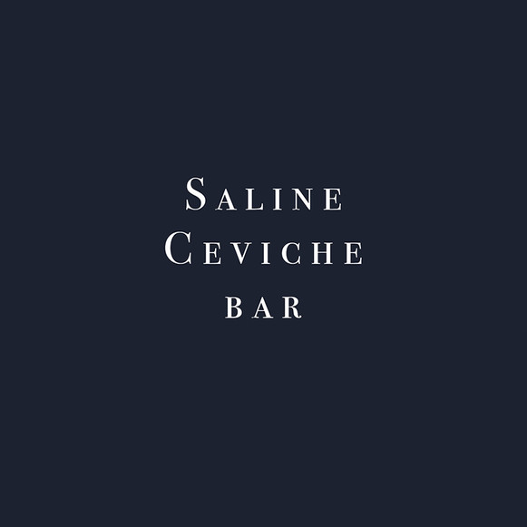 Saline Ceviche.jpg