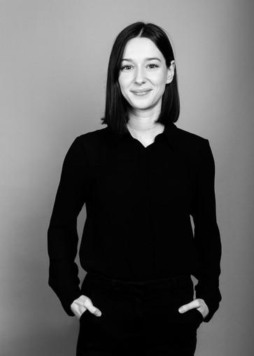 Agence Amandine Richelle