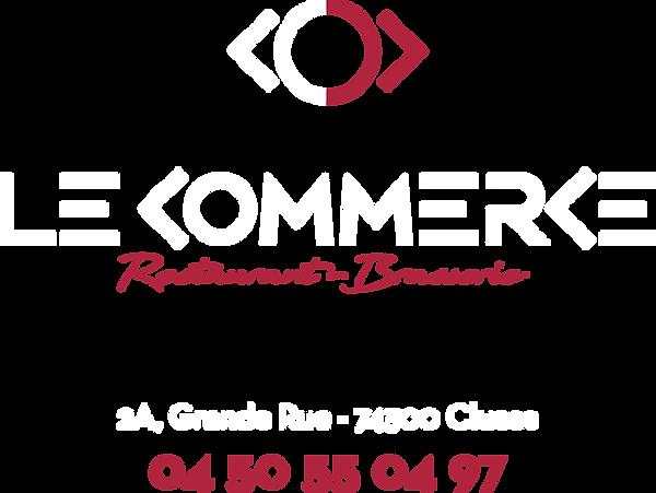 LogoCommerce.png