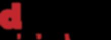 dlabel logo