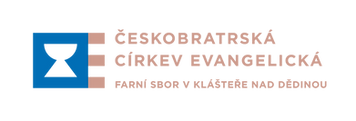 CCE_Logo_FarnisborvKlasterenadDedinou_H_