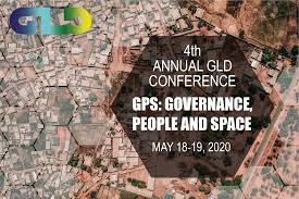 Governance, People and Space