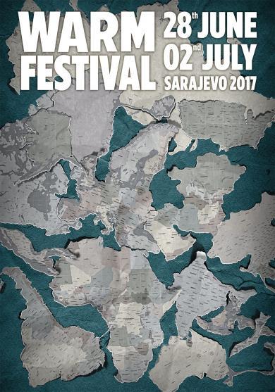 WARM Festival 2017