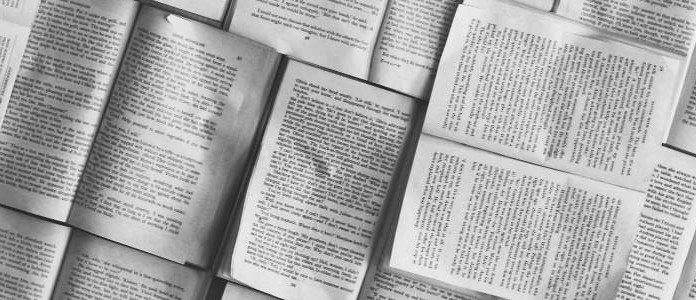 Call for Papers: Memory Studies Association