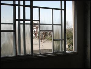 Paper: Aesthetic Value of Minimalist Architecture in Gaza