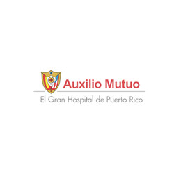 Auxilio Mutuo