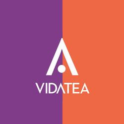 Vida Tea