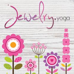 Jewelry Yoga