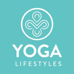 Yoga Lifestyles
