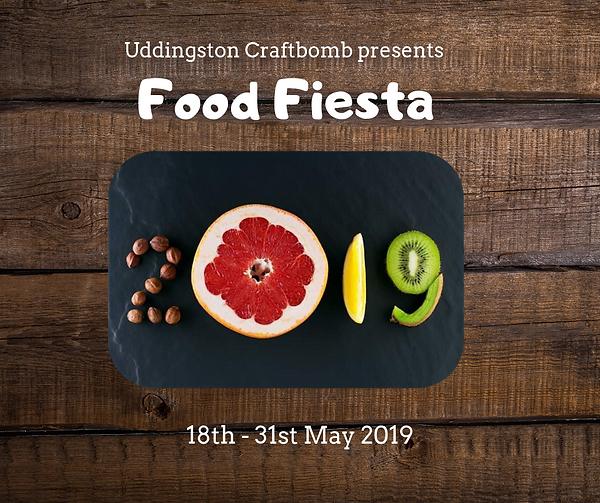 Copy of UCB Food Fiesta logo no tag line