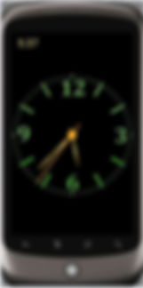 night clock monile.JPG