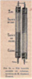 pile Trouvé 3.JPG