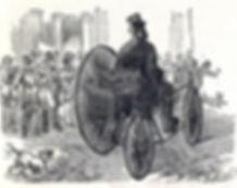 1881_a_tricycle_électrique_electropolis.