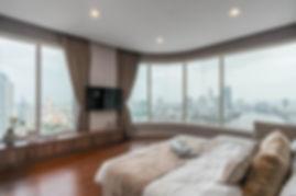 Bedroom1-3.jpg