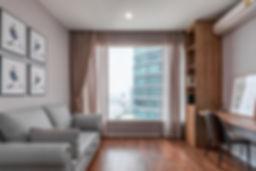 Bedroom3-1.jpg