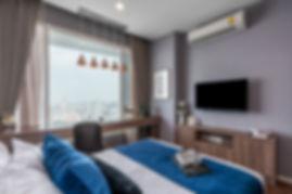 Bedroom2-7.jpg