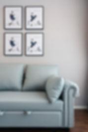Bedroom3-5.jpg