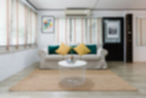 Interior Website photo-2.jpg